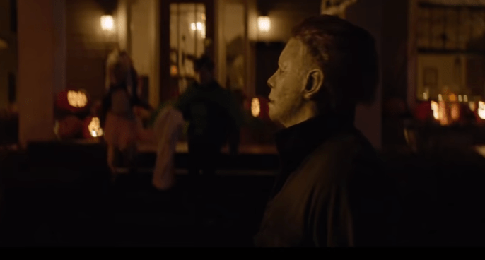 Halloween (2018) Film Locations